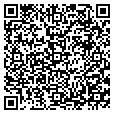 QR code with 2 Steps Beyond Fashion contacts