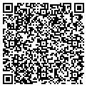 QR code with Riverfront Body Shop & Repairs contacts