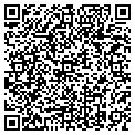 QR code with Hot Rod Welding contacts