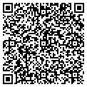 QR code with Universal Wldg & Fabrication contacts