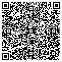 QR code with Bradley Brothers Inc contacts
