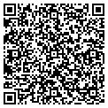 QR code with International Market contacts