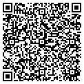 QR code with Five Star Insulators Inc contacts