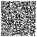 QR code with Bethel Public Works Department contacts
