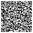 QR code with Beaver Sports contacts