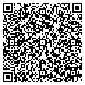 QR code with Jackson's Answering & Business contacts