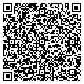 QR code with Contours By Lynn Marie contacts