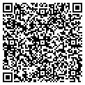 QR code with Noatak Historical Preservation contacts