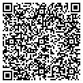 QR code with Martha's Vineyard contacts