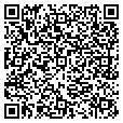 QR code with Sappore Coffe contacts