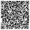 QR code with Bella's House Of Fine Things contacts