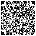 QR code with Huffman Elementary contacts
