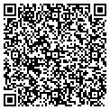 QR code with Parkwest Apartments contacts