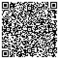 QR code with Baranoff Wellness Service contacts