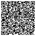 QR code with Doors/Windows Unlimited contacts