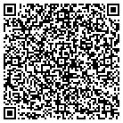 QR code with Chugach Mc Kinley Inc contacts