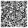 QR code with Sebring Builders contacts