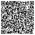 QR code with Overhead Door Corp contacts