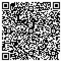 QR code with McGraw Custom Construction contacts