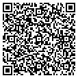 QR code with TAKU Graphics contacts