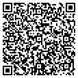 QR code with DSAR contacts