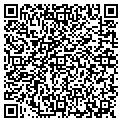 QR code with Peter's Creek Family Medicine contacts