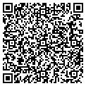 QR code with Erf Wireless Inc contacts