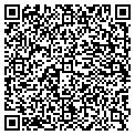 QR code with Fairview Treatment Center contacts