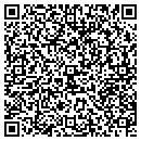 QR code with All About Plumbing and Heating LLC contacts