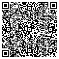 QR code with Blondie's Antiques contacts