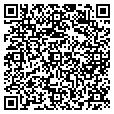 QR code with Barrow Cable TV contacts
