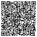 QR code with Extreme North Entertainment contacts