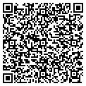 QR code with Peters Creek Baptist Church contacts
