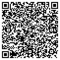 QR code with 26 Glacier Cruise contacts