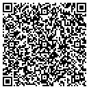 QR code with Nortech Environmental & Engine contacts