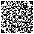 QR code with Four Ward Farm contacts