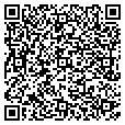 QR code with Solstice Cafe contacts