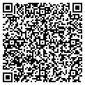 QR code with Tuntutuliak Clinic contacts