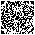 QR code with Diagnostic Radiology Conslnts contacts