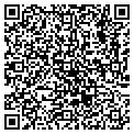 QR code with M & J Plumbing & Heating Inc contacts