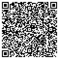 QR code with Village Inn contacts