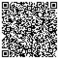 QR code with West Coast Paper contacts