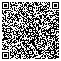 QR code with Action Sign & Graphics contacts