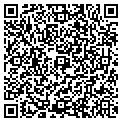 QR code with Bethel Chamber Of Commerce contacts