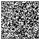 QR code with Greatland Tree Service contacts