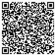 QR code with Jims Electric contacts