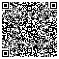 QR code with Converged Communications contacts