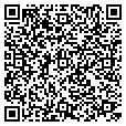 QR code with Mikes Welding contacts