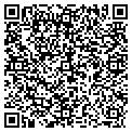 QR code with Fenceman Inc Thee contacts