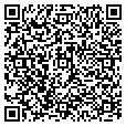 QR code with Ohana Travel contacts